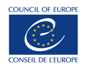 Council of Europe office in Ukraine