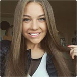 Ольга Лопатіна